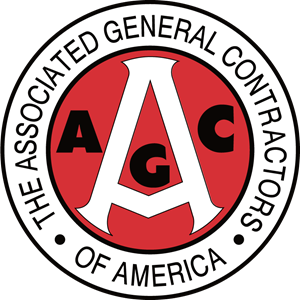the-associated-general-contractors-of-america-agc-logo