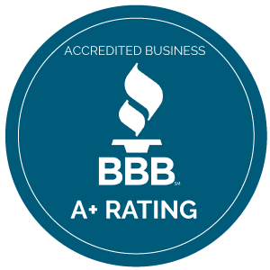 BBB-Accredited-Business-A-Logo